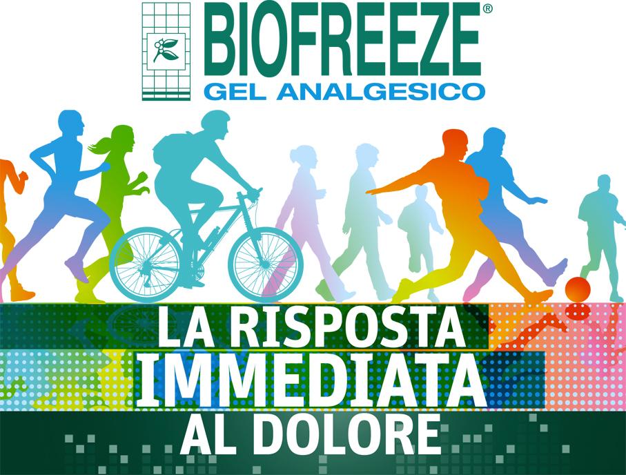 biofreeze4