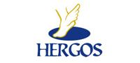 hergos