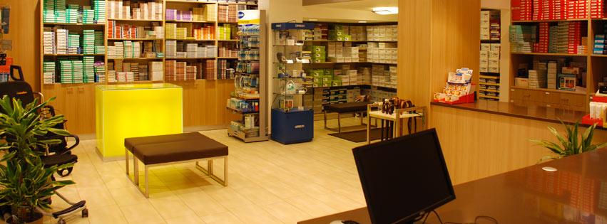 negozio_interno